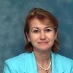 Dr. Pamela S Larcada, MD