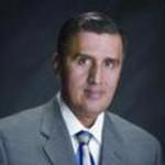 Dr. Carlos I Arias, MD