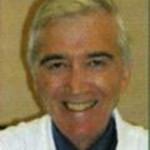 Dr. Dennis Keith Ledford, MD
