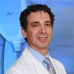 Dr. Randy Kahn, MD