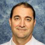 Dr. Andrew Messina, MD