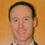 Dr. Bradford Craig Lipman, MD