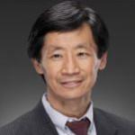 Dr. Yong Suk Lee, MD