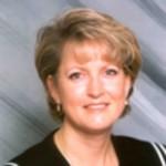 Valerie Kupferer