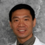 Dr. Kaihua Lai, MD