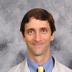 Dr. Gordon Chase Wood, MD