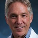 Dr. Michael Stuart Mohrman, MD