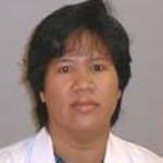 Dr. Rosemary Magistrado Aquiler, MD