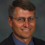 Dr. Robert Charles Stankewitz, MD