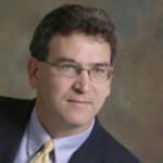 Dr. Daniel Patrick Dwyer, MD