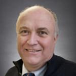 Dr. Joseph Robert Sellers, MD