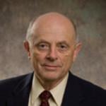 Dr. David Eugene Smith, MD