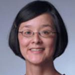 Eileen Golden Jr