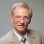 James Ziegler Jr