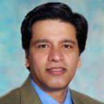 Pranav Bipin Sheth