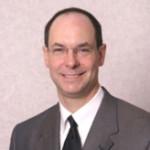 Dr. Jeffrey Mccabe Fowler, MD