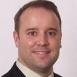 Dr. Joseph Michael Gastaldo, MD