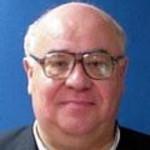 Dr. Clifford Harold Schilke, MD