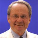 Dr. Robert Glenn Somers, MD