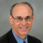 Dr. Richard C Wender, MD