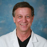 Dr. Joseph A Carchedi, MD