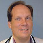 Dr. Matthew Paul Cahill, MD