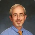 Dr. George Henry Limpert, MD