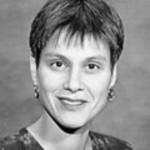 Dr. Maria Pia Platia, MD