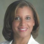 Dr. Emily Frances Pollard, MD