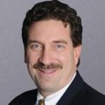 Dr. Robert Eli Clendenin, MD