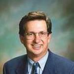 John Standefer Jr