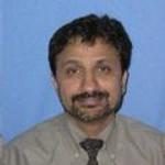 Akbar Rizvi