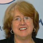 Dr. Sue E Schleier, MD