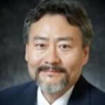Harrison Yoo