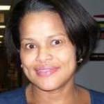 Yvette F. Westford