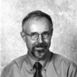Cyril Barch