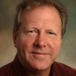 Dr. Donald Lee Miller, MD
