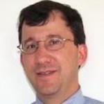 Dr. Peter Steven Heyman, MD