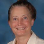 Dr. Anne Marie Safko, MD