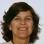 Dr. Ann Marie Kolwitz, MD