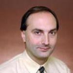 Michael Vonrueden