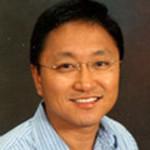 Gordon Young-Jin Kim