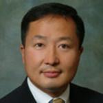Dr. Daniel Hwan Kim, MD