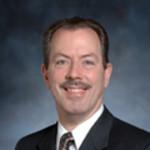 Dr. Joseph Kleber, MD