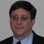 Dr. Morris Robeson Hamilton, MD