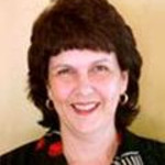 Dr. Mary Michele Redden-Borowski, MD