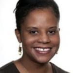 Dr. Denise Maria Hilliard