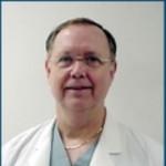 Dr. Heber Edward Dunaway, MD
