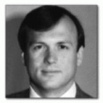 Dr. Daniel Scott Rush, MD