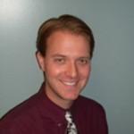 Dr. Daniel Michael Hardy, MD